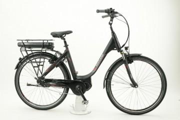 Westland WLNE8R-470 E-Bike / Pedelec Damenfahrrad 8 Gang Nabenschaltung