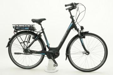 Westland PRM E8 CX Premium E-Bike Bosch 500W Damenfahrrad 8 Gang Nabenschaltung