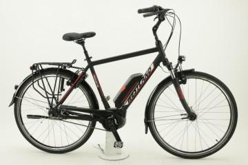 Westland Premium E N8 E-Bike / Pedelec 500W Herrenfahrrad 8 Gang Nabenschaltung