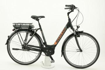Westland Basis E 7N Pedelec / E-Bike 300W Damenfahrrad 7 Gang Nabenschaltung