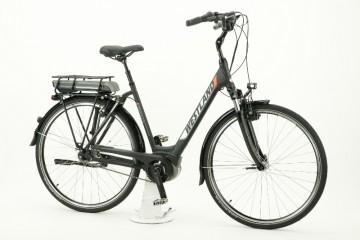 Westland Premium E7N Pedelec / E-Bike 400W Damenfahrrad 7 Gang Nabenschaltung