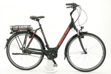 Westland Basic Plus E 7N Pedelec / E-Bike 400W Damenfahrrad 7 Gang Nabenschaltung